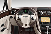 AUT 30 IZ2942 01
