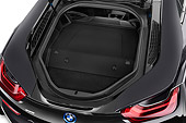 AUT 30 IZ2943 01