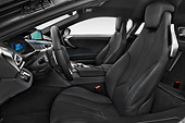 AUT 30 IZ2944 01