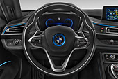 AUT 30 IZ2946 01
