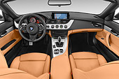 AUT 30 IZ2949 01