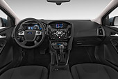 AUT 30 IZ2953 01