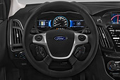 AUT 30 IZ2954 01