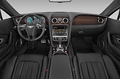 AUT 30 IZ2957 01