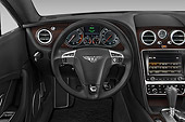AUT 30 IZ2958 01