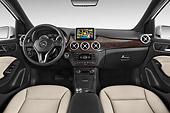 AUT 30 IZ2965 01