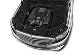 AUT 30 IZ2967 01