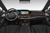 AUT 30 IZ2969 01