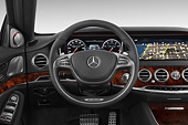 AUT 30 IZ2970 01
