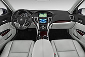 AUT 30 IZ2973 01