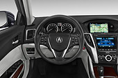 AUT 30 IZ2974 01