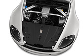 AUT 30 IZ2975 01