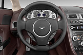 AUT 30 IZ2978 01
