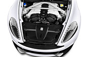 AUT 30 IZ2979 01