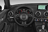 AUT 30 IZ2986 01