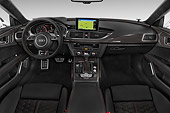 AUT 30 IZ2989 01