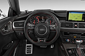 AUT 30 IZ2990 01