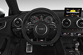 AUT 30 IZ2994 01