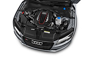 AUT 30 IZ2995 01