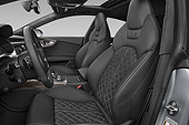 AUT 30 IZ2996 01