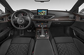 AUT 30 IZ2997 01