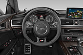 AUT 30 IZ2998 01