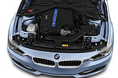 AUT 30 IZ2999 01