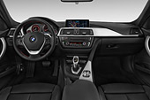 AUT 30 IZ3001 01