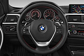 AUT 30 IZ3002 01