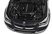 AUT 30 IZ3003 01