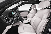 AUT 30 IZ3004 01