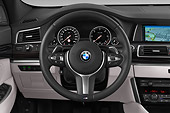 AUT 30 IZ3006 01