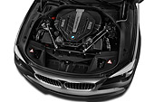 AUT 30 IZ3007 01