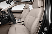 AUT 30 IZ3008 01