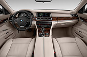 AUT 30 IZ3009 01