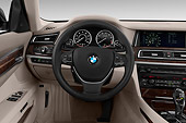 AUT 30 IZ3010 01