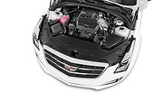 AUT 30 IZ3011 01