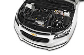 AUT 30 IZ3015 01