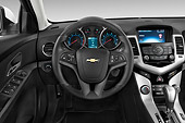 AUT 30 IZ3018 01