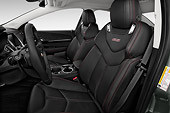 AUT 30 IZ3020 01