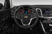 AUT 30 IZ3022 01