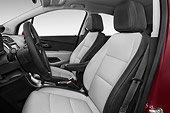 AUT 30 IZ3024 01