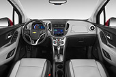 AUT 30 IZ3025 01