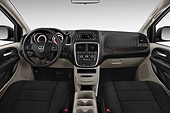 AUT 30 IZ3028 01