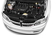 AUT 30 IZ3030 01