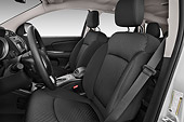 AUT 30 IZ3031 01