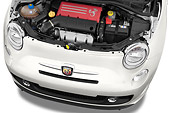 AUT 30 IZ3034 01