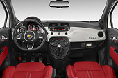 AUT 30 IZ3036 01