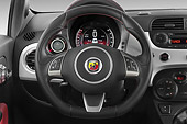 AUT 30 IZ3037 01