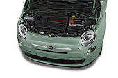 AUT 30 IZ3038 01